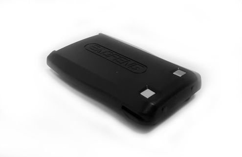Akumulator 1800mAh 3,7V do BAOFENG A5