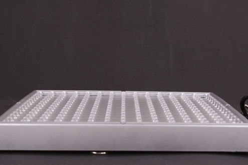 Panel Led 14W GROW LIGHT do hodowli uprawy roślin